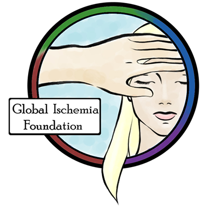 Global Ischemia Logo